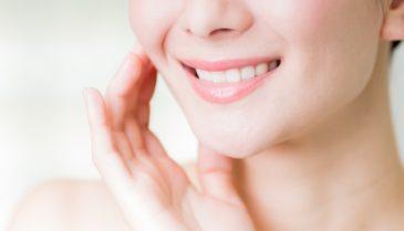 「ホワイトニング」対応歯科クリニックサーチと「ホワイトニング」人気商品の内容比較!ランキング