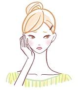 「顔の医療レーザー脱毛」対応クリニックサーチ