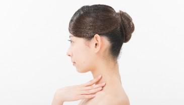 レーザー脱毛を東京でするなら、美容皮膚科がおすすめです