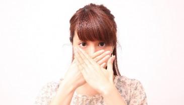 手の甲シミは東京シロノクリニックのスイッチルビーレーザーで消す!