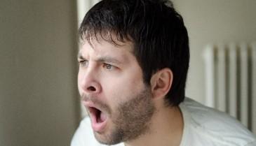 アドバイス!埼玉で医療レーザー脱毛 男性の濃いムダ毛も綺麗になる