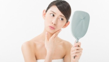 美容整形は名医に任せるべき!東京でほうれい線や二重あごが気になる時のクリニック選び