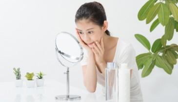 シミのレーザー治療、東京都内の美容皮膚科なら安心!保険はきく?
