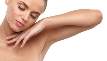 埼玉県大宮でレーザー脱毛 皮膚科の医療機関と同じ施術が可能