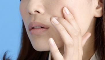 ほくろ除去ができる銀座の美容皮膚科 悪性のほくろにも注意!
