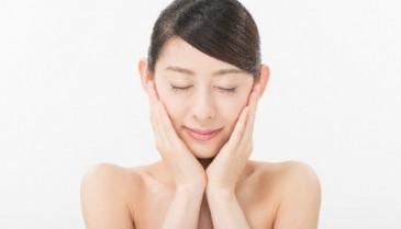 川崎市でシミ取り・そばかすレーザー治療が可能な美容皮膚科♪