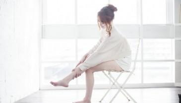 女医が担当 東京で女性の医療脱毛専門クリニック・皮膚科