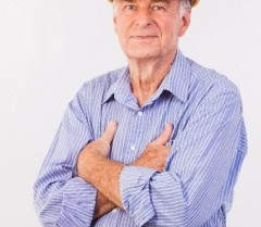 男性のわきが多汗症の特徴と治療手術の実際 男が通いやすいのがABC