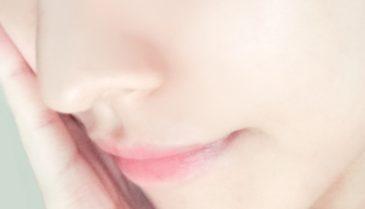 札幌市でホクロ・イボ除去!顔や鼻近くのほくろ除去は早めが良い!メイクで隠すよりおすすめです。