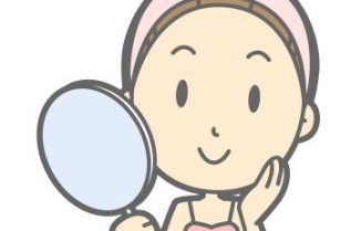 目の下のたるみ切らない脂肪除去溶解口コミ 大阪の湘南や品川でも体験者多数