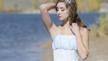 脇の汗や臭いを止める最新手術 保険は効くの?男女で原因は違うの?