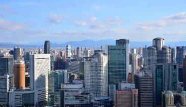 大阪でシミ取り、そばかす、肝斑レーザー治療が安い皮膚科