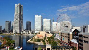 横浜市でシミ取りレーザーが安い皮膚科 除去して消したい頑固なしみ