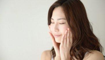 東京で顔のしみ治療ができる皮膚科 口コミ評判が高い名医がいる病院選び
