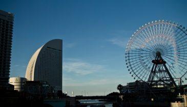 神奈川県横浜でシミ取り、消す安い病院・美容皮膚科 口コミでは症状に合わせて選べる