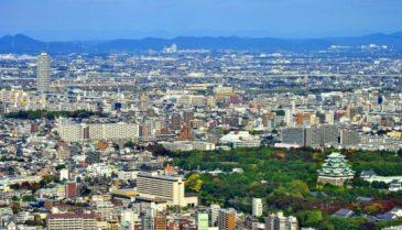 名古屋でシミレーザー治療が人気で安い皮膚科・病院