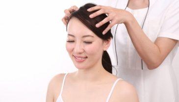 大阪で口コミで評判の女性薄毛治療・外来病院や皮膚科を探そう