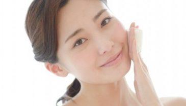 東京都内でケミカルピーリングが安い皮膚科!毛穴、角栓にも対応する最新美容