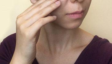 切開ハムラ法!目の下のたるみを取る整形手術口コミブログ!費用!切らない方法もある