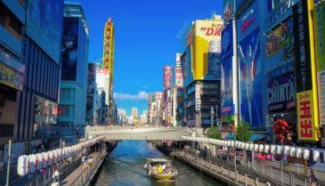 大阪の専門病院や皮膚科で薄毛治療!女性の植毛も口コミで増えている