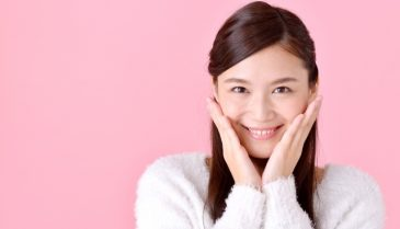 東京でおすすめの涙袋ヒアルロン酸5選!口コミで安い所や質重視の所は?