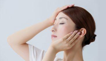 東京で顔痩せ小顔注射整形や切らないエラ注射!頬のたるみにも