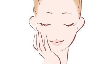 名古屋で小顔!頬のたるみ治療には切らない顔痩せ・エラ注射が最適