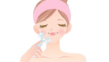 大阪で小顔痩せbnlsやエラ注射!切らない治療の口コミや特徴は?