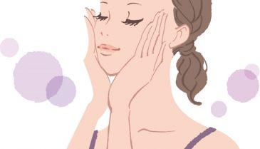 顔痩せ小顔注射は何本、何ccで整形効果?口コミやブログでも人気の顔痩せ