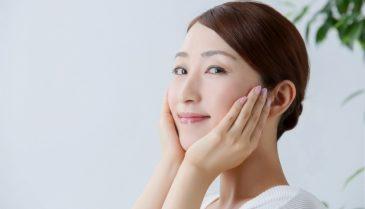 安い値段のエラ注射のデメリット副作用や効果は?小顔治療法に注目!