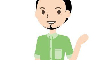 名古屋でおすすめ!メンズ・男のレーザー髭脱毛!リゼの評判の3種類の脱毛器とは?