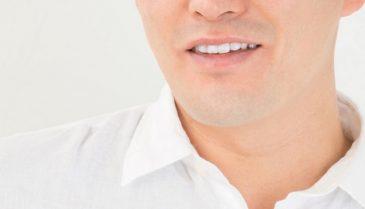 メンズのムダ毛に効果的な脱毛とは?ヒゲ脱毛にレーザー医療脱毛がおすすめの理由