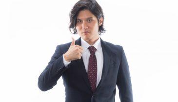 東京で男のメンズ医療レーザー脱毛皮膚科!クリニック病院をサーチ