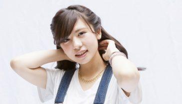 新宿や渋谷で顔脱毛などが安い美容皮膚科や病院!口コミまとめ!きっかけで多いのは?
