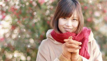 vioライン医療脱毛の効果とメリット!大阪の皮膚科や病院をサーチ