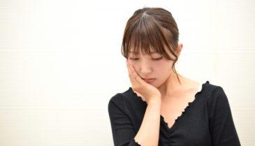 顔や鼻近くのほくろ除去は早めが良い!メイクで隠すよりおすすめです。